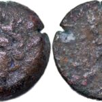 SELEUKID KINGS, Seleukos IV Philopator. 187-175 BC. Æ