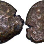 SELEUKID KINGS, Demetrios I Soter. 162-150 BC. Æ